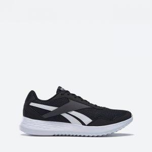 נעלי סניקרס ריבוק לגברים Reebok Energen Lite - שחור