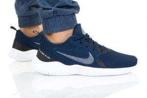 נעלי סניקרס נייק לגברים Nike FLEX EXPERIENCE RN 10 - כחול