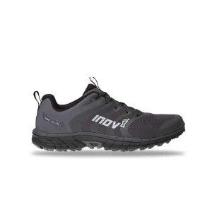 נעלי ריצת שטח אינוב 8 לגברים Inov 8 Parkclaw 275 - אפור כהה