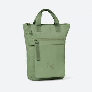 תיק פינג-פונג לגברים Pinqponq Tak Backpack - ירוק