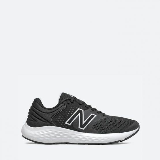 נעלי ריצה ניו באלאנס לנשים New Balance W520 - שחור