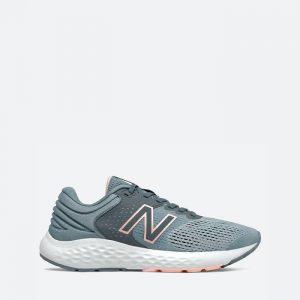 נעלי ריצה ניו באלאנס לנשים New Balance W520 - צבעוני בהיר