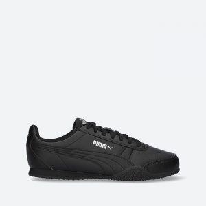 נעלי סניקרס פומה לנשים PUMA Bella SL - שחור