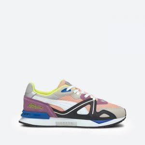 נעלי סניקרס פומה לנשים PUMA Mirage Mox Vision - צבעוני