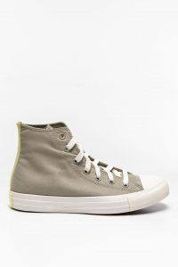 נעלי סניקרס קונברס לנשים Converse Chuck Taylor All Star High - צבעוני