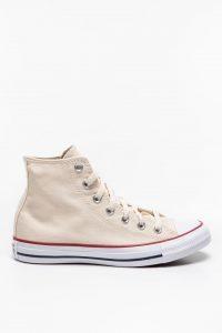 נעלי סניקרס קונברס לגברים Converse Chuck Taylor All Star Hi - צבעוני