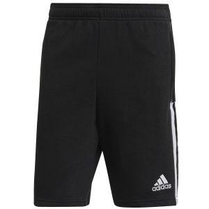 | Adidas TIRO 21 Sweat