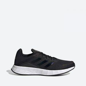 נעלי סניקרס אדידס לגברים Adidas Duramo SL - שחור/לבן