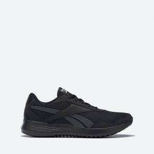 נעלי ריצה ריבוק לגברים Reebok Energen Lite - שחור מלא
