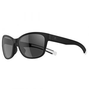 משקפי שמש אדידס לגברים Adidas Eye wear Excalate - שחור