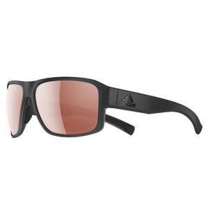 משקפי שמש אדידס לגברים Adidas Eye Wear Jaysor - שחור