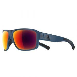 משקפי שמש אדידס לגברים Adidas Eye Wear Jaysor - כחול כהה