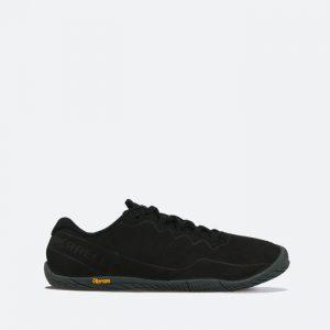 נעלי הליכה מירל לגברים Merrell Vapor Glove 3 - שחור