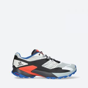 נעלי טיולים סלומון לגברים Salomon Wings Sky - צבעוני