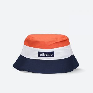 כובע אלסה לגברים Ellesse Onzio Bucket Hat - צבעוני בהיר