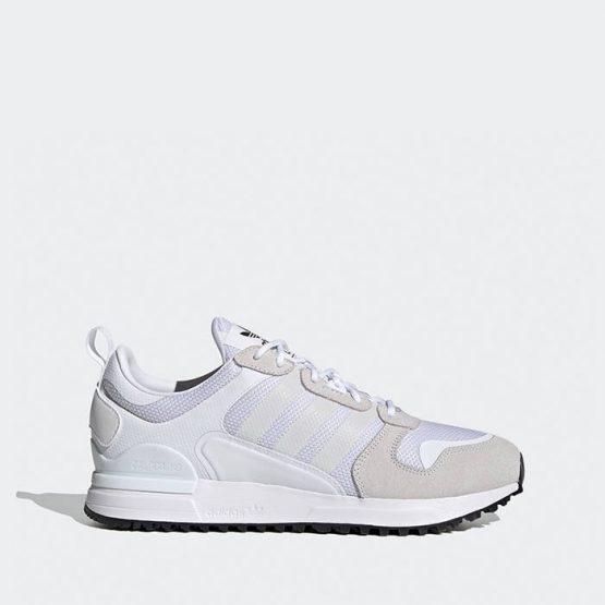 נעלי סניקרס אדידס לגברים Adidas ZX 700 HD - לבן