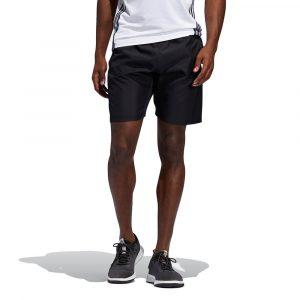 מכנס ספורט אדידס לגברים Adidas 3-Stripes - שחור