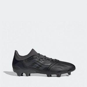 נעלי קטרגל אדידס לגברים Adidas COPA SENSE.3 FG - שחור