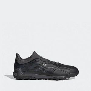 נעלי קטרגל אדידס לגברים Adidas COPA SENSE.3 TF - שחור
