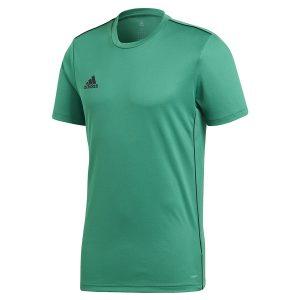 חולצת אימון אדידס לגברים Adidas Tabela 18 - ירוק