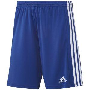 מכנס ספורט אדידס לגברים Adidas SQUADRA 21 - כחול