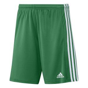 מכנס ספורט אדידס לגברים Adidas SQUADRA 21 - ירוק