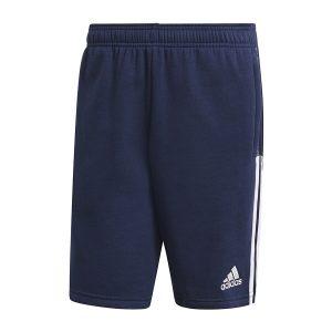 מכנס ספורט אדידס לגברים Adidas TIRO 21 Sweat - כחול