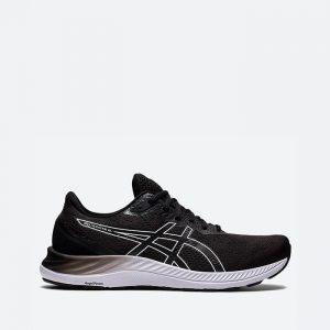 נעלי ריצה אסיקס לגברים Asics Gel-Excite 8 - שחור