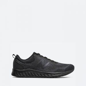 נעלי ריצה ניו באלאנס לגברים New Balance MARISLK3 - שחור