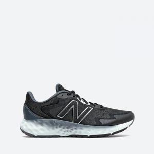 נעלי ריצה ניו באלאנס לגברים New Balance MEVOZ - שחור