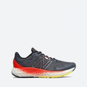 נעלי ריצה ניו באלאנס לגברים New Balance MEVOZ - צבעוני