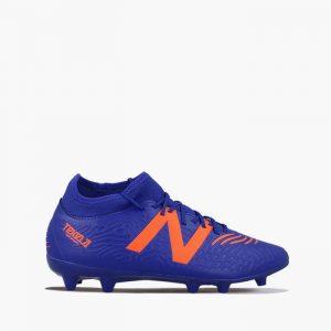 נעלי קטרגל ניו באלאנס לגברים New Balance TEKELA V3 MAGIQUE FG - כחול