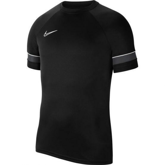 חולצת אימון נייק לגברים Nike Dry Academy 21 - שחור