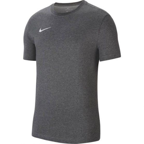 חולצת אימון נייק לגברים Nike Dry Park 20 - אפור