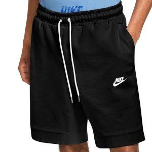 מכנס ספורט נייק לגברים Nike Modern Joggers S - שחור