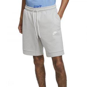 מכנס ספורט נייק לגברים Nike Modern Joggers S - אפור