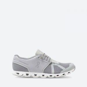 נעלי ריצה און לגברים On Running Cloud - אפור