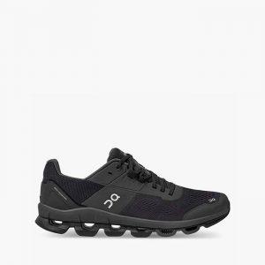 נעלי ריצה און לגברים On Running Cloudace - שחור