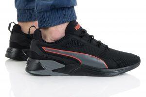 נעלי סניקרס פומה לגברים PUMA DISPERE XT MENS - שחור
