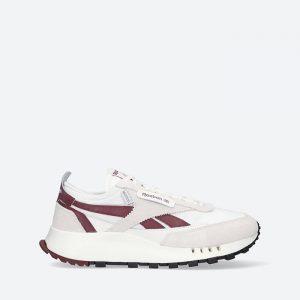 נעלי סניקרס ריבוק לגברים Reebok Classic Legacy Gore-Tex - לבן