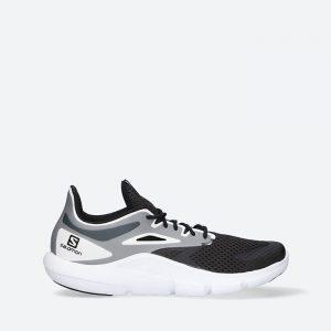 נעלי ריצת שטח סלומון לגברים Salomon Predict Mod - שחור