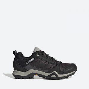 נעלי טיולים אדידס לנשים Adidas Terrex Ax3 - שחור