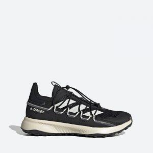 נעלי טיולים אדידס לנשים Adidas Terrex Voyager 21 - שחור