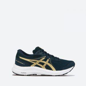 נעלי ריצה אסיקס לנשים Asics Gel-Contend 7 - שחור