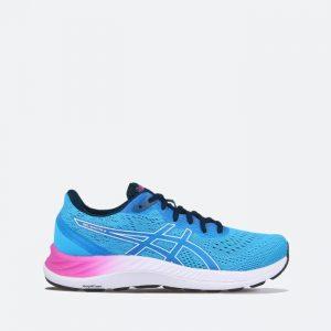 נעלי ריצה אסיקס לנשים Asics Gel-Excite 8 - כחול