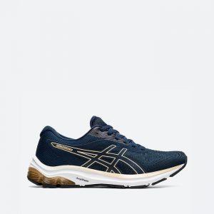 נעלי ריצה אסיקס לנשים Asics Gel-Pulse 12 - כחול