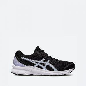נעלי ריצה אסיקס לנשים Asics Jolt 3 - שחור