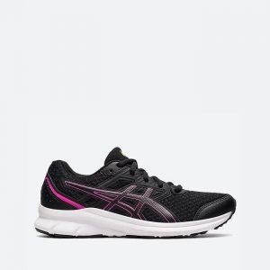 נעלי ריצה אסיקס לנשים Asics Jolt 3 - שחור/ורוד