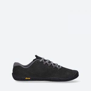 נעלי אימון מירל לנשים Merrell Vapor Glove 3 Luna LTR - שחור