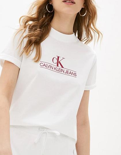 חולצות לנשים במבצע